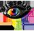 Visipub Lamballe Logo